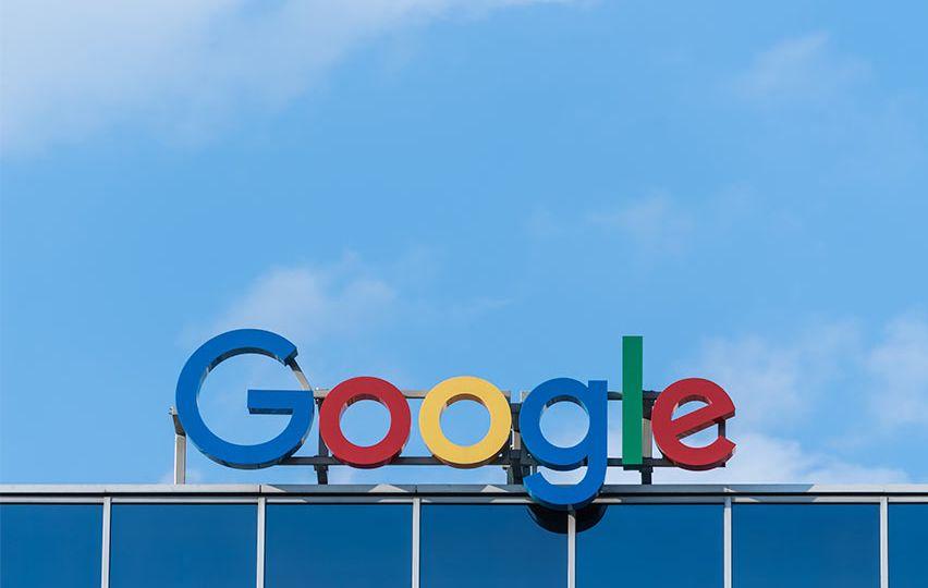 global-google
